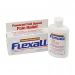 flexall-gel-1
