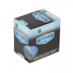 kinesiology-tape-5-bl