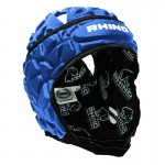 rhino-air-flow-pro-rugby-headgear
