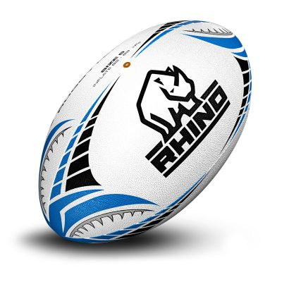 Rhino Australia Vortex Pro Rugby League Ball