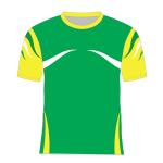 Touch Club Shirt-01