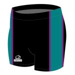 Buy Netball Shorts