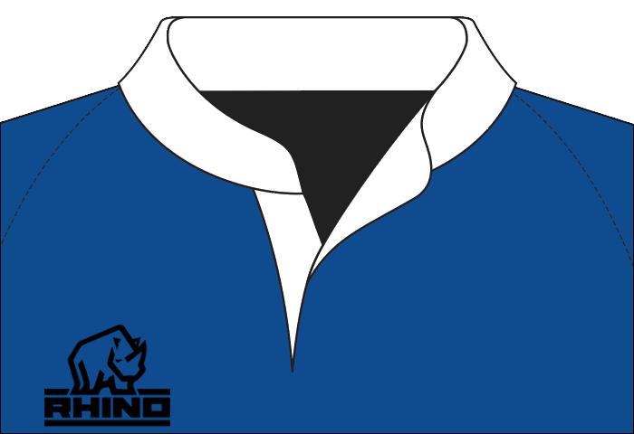 rhino-rugby-jersey-grandad-collar