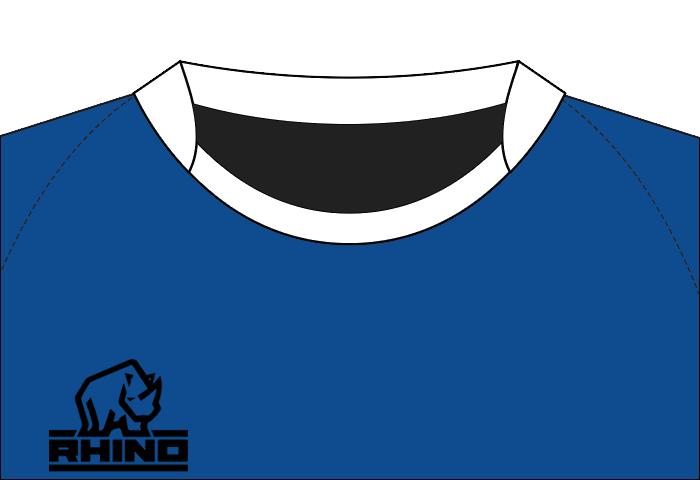 rhino-rugby-jersey-horseshoe-collar