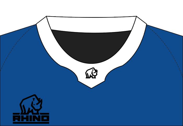 rhino-rugby-jersey-rhino-collar