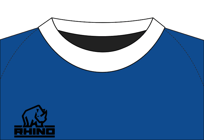 rhino-rugby-jersey-round-collar