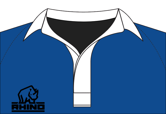 rhino-rugby-jersey-traditional-collar