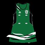 RRNC-DRESS-FRONT