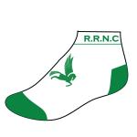 RRNC-SOCKS-ANKLETTE
