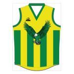 AFL-GUERNSEY-GREEN-GOLD-EAGLE