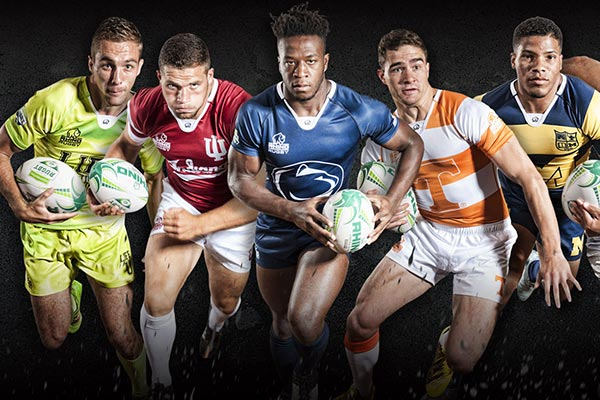 custom teamwear for rugby, netball, football