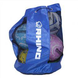 rhino-ball-bags-netball-8