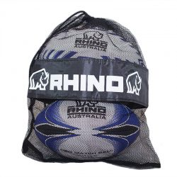 rhino-ball-bags-rugby-match