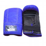 boxing-mitts-pvc