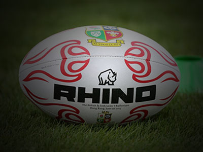 Why Rhino