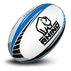Rhino Cyclone Rugby Union Ball