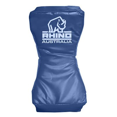 rhino-defence-pro-hit-shield