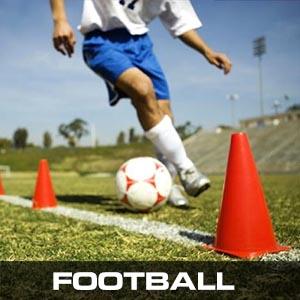 rhino-football