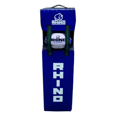 rhino-junior-jackal-bag