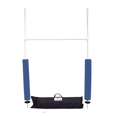 rhino-junior-portable-goal-posts