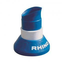 Rugby Union Kicking Tees Buy Online