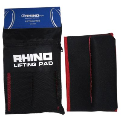 rugby-lifting-pads