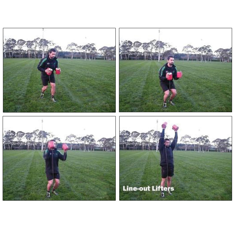 rhino-lineout-lifters
