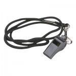 plastic-whistle