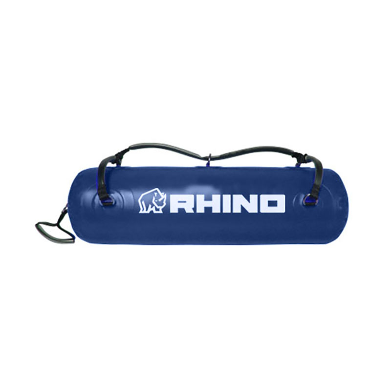 rhino-lifting-bags