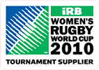 sponsor-womens-rugby-wc