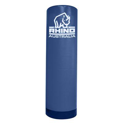 rhino-tackle-bag-senior