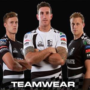 rhino-teamwear