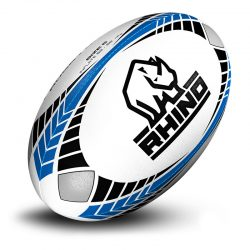 Rhino Tornado Rugby Union Ball