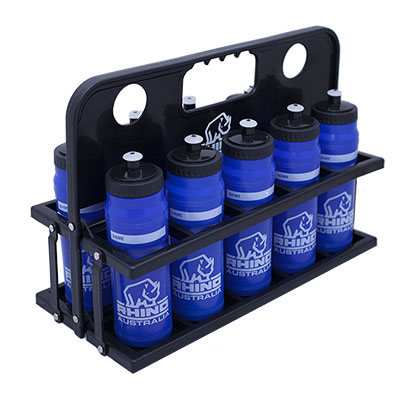 water-bottle-holder-plastic-1