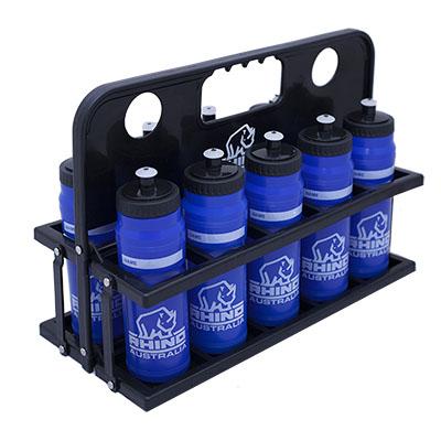 water-bottle-holder-plastic-1