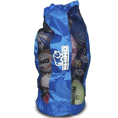 rhino-ball-bags-large