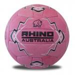 Netball - Rhino Australia Tornado Pink