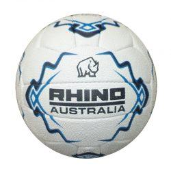 Rhino Australia Netball Tornado