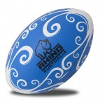 rugby-league-barracuda-blue-1