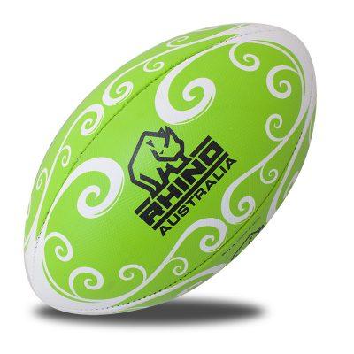 rugby-league-barracuda-green-1