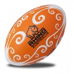 rugby-league-barracuda-orange-1