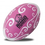 rugby-league-barracuda-pink-1
