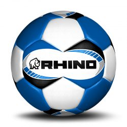 Rhino Cyclone Football