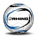 Rhino Hurricane Football