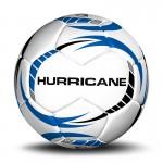Rhino Hurricane Football