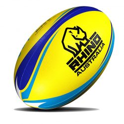 rhino-walla-rugby-union-ball-1