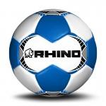 Rhino Tornado Football