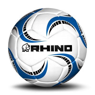 rhino-vortex-pro-football