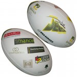 Ipswich-Jets-Custom-Ball