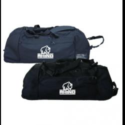 Kit Bags & Backpacks